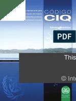 IMO ICQ
