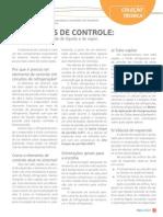 elementos de controle.pdf