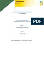 Unidad 2. Rentabilidad y Factibilidad_Contenido Nuclear.pdf_Φ