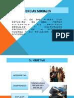 CIENCIAS SOCIALES (1) (1)
