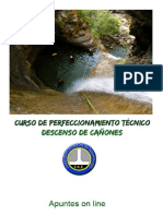 Apuntes Perfeccionamiento Técnico Cañones-2014