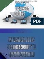 122897655 Unidad 1 Administracion Logistica Ppt