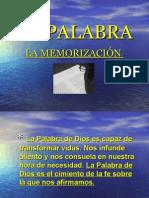 Curso Bíblico LAS 12 PIEDRAS FUNDAMENTALES. Resumen  Clase 01b