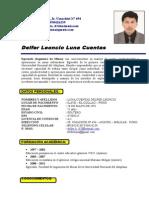 CV-Delfer Luna Cuentas (1) (2) (1)