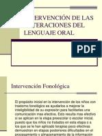 intervención fonológica.ppt