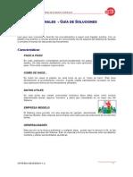 GUIASJ.pdf