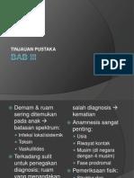 116523250 Demam Dengan Ruam Diagnosa Diferensial