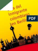 Guia Del Inmigrante Colombiano