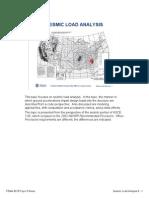Topic09-SeismicLoadAnalysisNotes