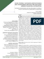 33487-141094-1-PB.pdf