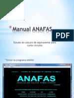 Manual+ANAFAS+curto+circuito(1).pptx