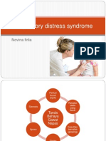 159335660 Respiratory Distress Syndrome(1)