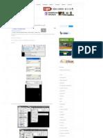 Como Crear Secciones Transversal en AutoCAD Civil 3D - CivilGeeks.com