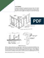 MinimumStandards_(Ext Wall Framing)