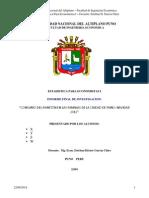 InformeFinal