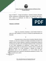 011-dictamen-fg-nc2ba-011-tsn-13-220113-expte-8554-11