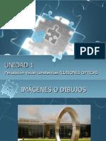 Unidad 1 .. Optica