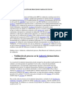 VALIDACIÓN DE PROCESOS FARMACEUTICOS.docx