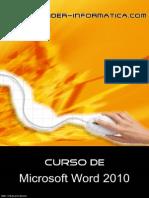 Curso.de.Word.2010.InformaticaPC.com
