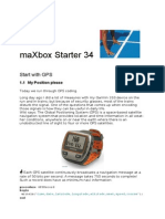 maXbox Starter 34 GPS Tutorial