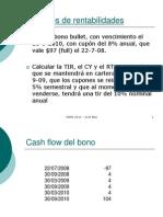 Bonos Cema3