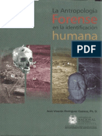 99524286-La-Antropologia-Forense-en-La-Identificacion-Humana.pdf
