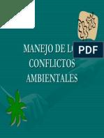 Manejo_Conflictos_Ambientales