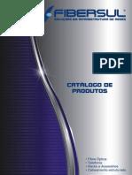 Catálogo Completo PDF