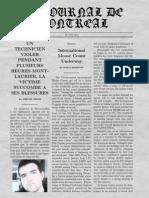 Newspaper (5)