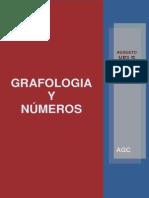 Seminario Grafologia y Numeros