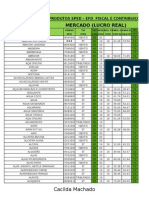 Mercado Atualizada 30-10-2013