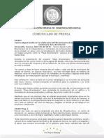 """20-04-2010 El Gobernador Guillermo Padrés presentó el proyecto """"Plaza Bicentenario"""".  B041097"""