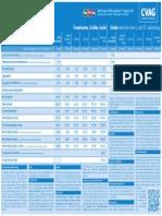 Tarifuebersicht 2012 Web (1)