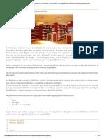 Criando suas próprias bibliotecas para Arduino .pdf