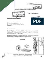 Maria-Magdalena-LopezCordova_ABR2013.pdf
