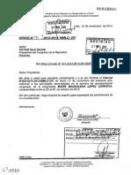Maria-Magdalena-LopezCordova_OCT2012.pdf