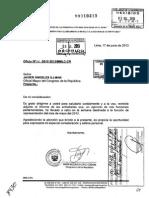 Maria-Magdalena-LopezCordova_MAY2013.pdf