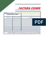 Practica 5 Modificar Tamaño Celdas Santiao Pineda