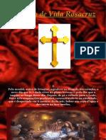 cdigodevidarosacruzslides-120914141645-phpapp02