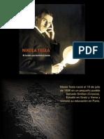 [4] Nikola Tesla