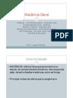MG_aula_parte 1(1)