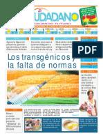 El-Ciudadano-Edicion-68