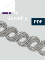 Fine Jewelry | Skinner Auction 2746B
