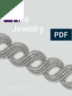 Fine Jewelry | Skinner Auction 2746B