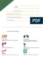CIDP Sector Analysis