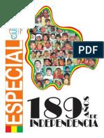 El-Ciudadano-Edicion-69-Especial