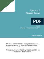 Diseño Social 2014.pdf
