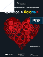 COLFUTURO_Anuario_2010