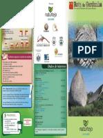 Rota da Gardunha.pdf