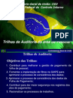 Trilha-de-Auditoria-Pessoal.ppt
